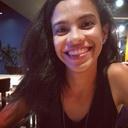 Nathália Queiroz avatar