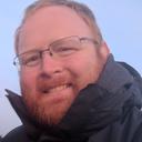 Ian Rice avatar