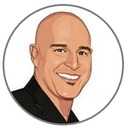 Brian R Johnson avatar