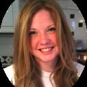 Casey Ritt avatar