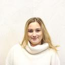 Gabija Kaluževičiūtė avatar