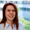 Katerina Tuzova avatar
