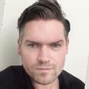 Thomas Bailey avatar