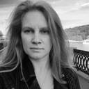 Мария Разоренова avatar