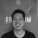 Jack Nguyen avatar