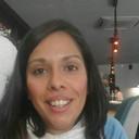 Adriana avatar