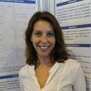 Larissa Angelidis avatar