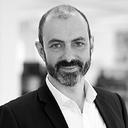 Diego d'Ambra avatar
