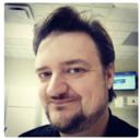 Bill Balvanz avatar