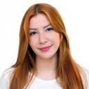 Raquel F. avatar