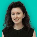 Maggie McIntyre avatar