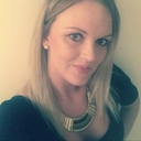 Hannah Tyson avatar
