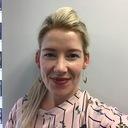 Kristen Lunman avatar