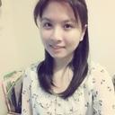 林雨萱 avatar