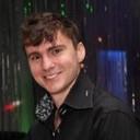 Jay Meyerowitz avatar