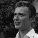 Ollie Bryden avatar