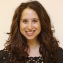 Libby Weiss avatar