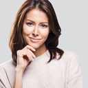 Daryna Derkach avatar
