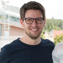 Jochen avatar