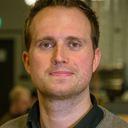 Jonas Krüger avatar
