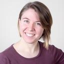 Emma Horton avatar