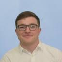 Patrick Finlay avatar