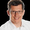 Frank Moser avatar