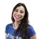 Fernanda avatar