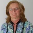 Debra Rakes avatar