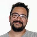 Charles Lee avatar