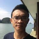 DK Long avatar