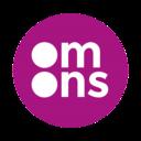 Omons avatar