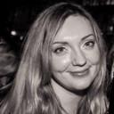 Ilona Kalnina avatar