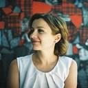 Sophia Vitko avatar