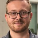 Frank Mittag avatar