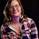 Alaena Vandermost avatar