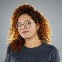 Amanda Souza avatar