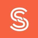 StartupDelta avatar