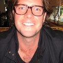 Dave Roeloffs avatar