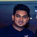 Girish Kumar avatar