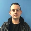 Andrew Bullimore avatar