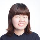 YJ Min avatar