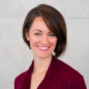 Kirsten Moorefield avatar