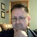 Steve Van Dyke avatar