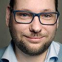 Dave Leeuwerik avatar