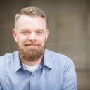 Jeffrey Laird avatar