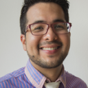 Ricardo Sanchez avatar