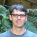 Ray Vanderborght avatar