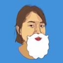 Haley M avatar