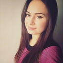 Nelly Martirosyan avatar
